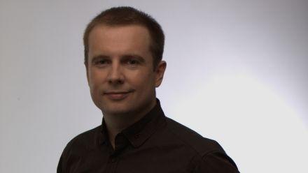 Witold Kempa (Netizens): pękł szklany sufit korporacyjnych niemożności