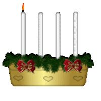 1:a advent 2013