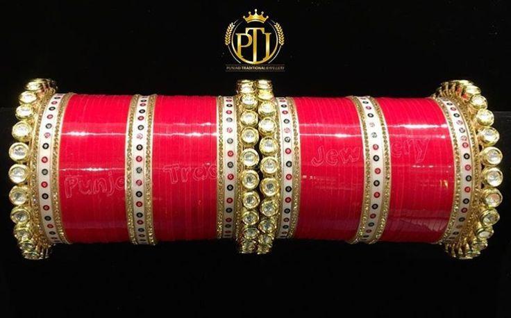 76e1326f65a08b0fbdbc8b67409b2815  indian fashion suits - Royal Wedding Fashion