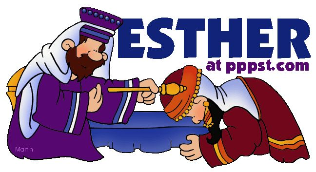 Free Powerpoints for Church - Book of Esther - Bible Study Old Testament FREE Presentations in PowerPoint format, Free Interactives and Games