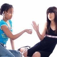 5 Akibat Yang Terjadi Pada Remaja Yang Merokok | Berita Terbaru 2013