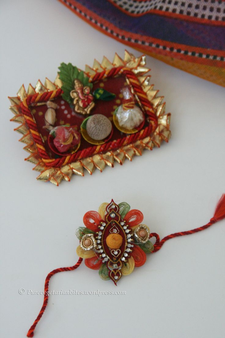 Calendar Rakhi : Best raksha bandhan images on pinterest
