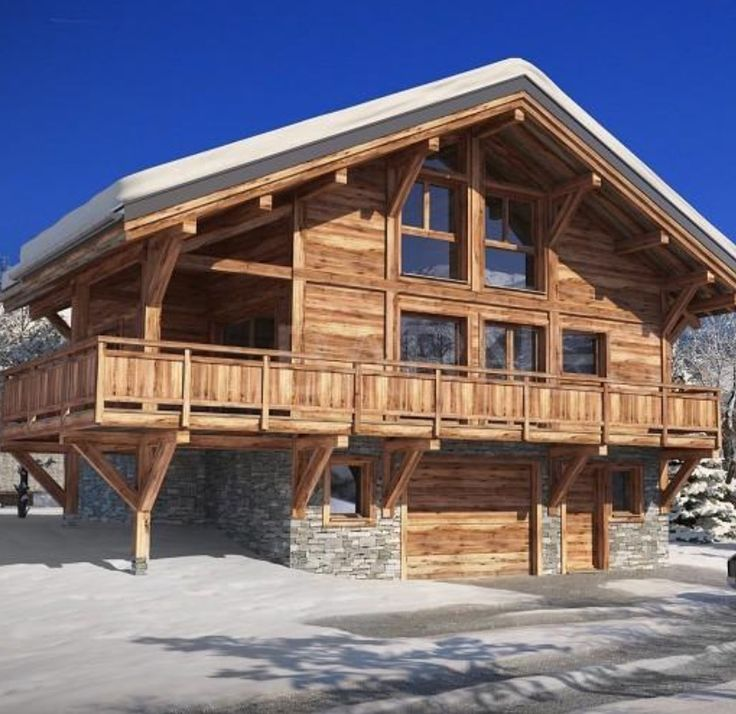 533 best images about swiss alps decor on pinterest chalets chalet style and architecture. Black Bedroom Furniture Sets. Home Design Ideas