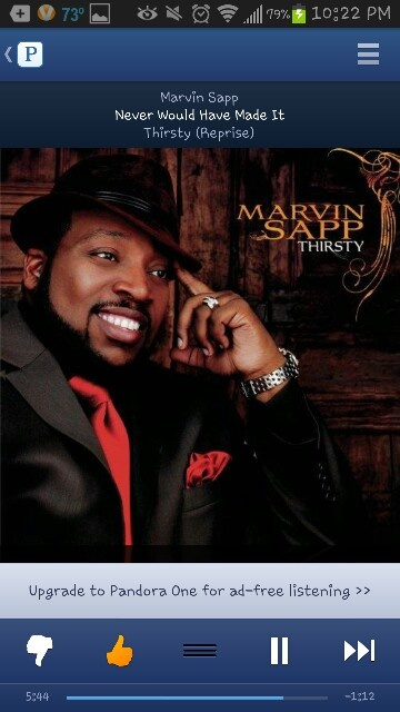 christian singles in marvin Christian singles: metro atlanta christian  but for 10-time grammy award nominee and celebrated pastor marvin sapp being dragged to the depths of his grief and .