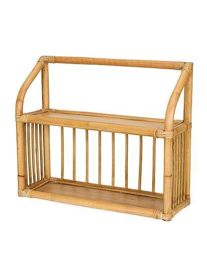 Wandregal Bambus Von Kidsdepot Kundenbewertung Sehr Gut 10