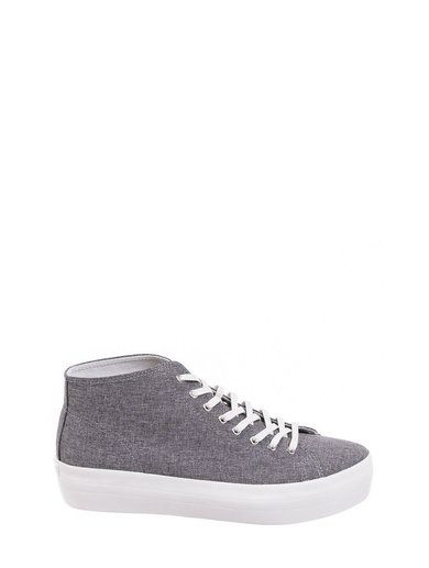 "http://sellektor.com/user/dualia/collection/vagabond Trampki Vagabond Keira 3944-080-18 ""Grey"""