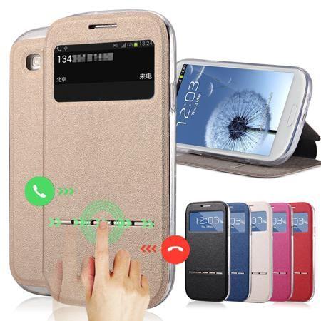 Чехол для для мобильных телефонов OEM Samsung Galaxy S3 i9300 S3 Case for Samsung Galaxy S3 i9300  — 511 руб. —
