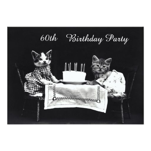 400 best Dress up Birthday party Invitations images on Pinterest - best of invitation card birthday party