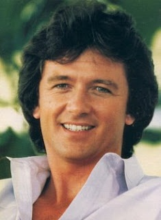 Patrick Duffy played Bobby Ewing in the original tv show Dallas... check out what he is doing today...