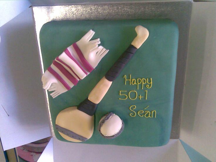 Birthday Cakes Tipperary