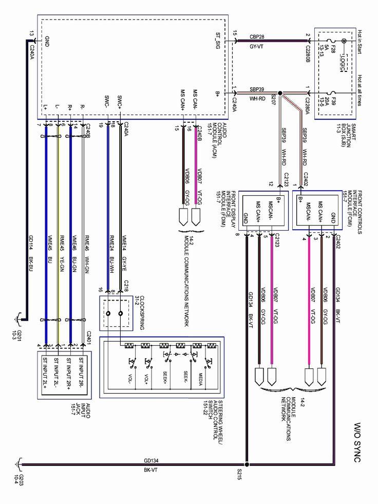 References Of Car Wiring Harness Diagram Samples   Diagram ...