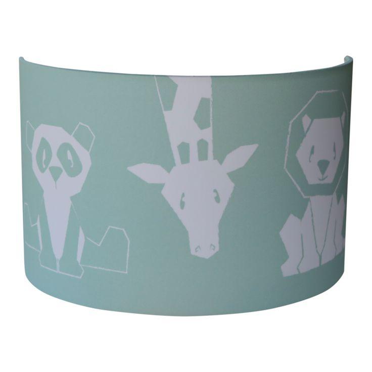25 beste idee n over lamp ontwerp op pinterest designverlichting plafondlamp en - Te vangen zwart wit ontwerp ...