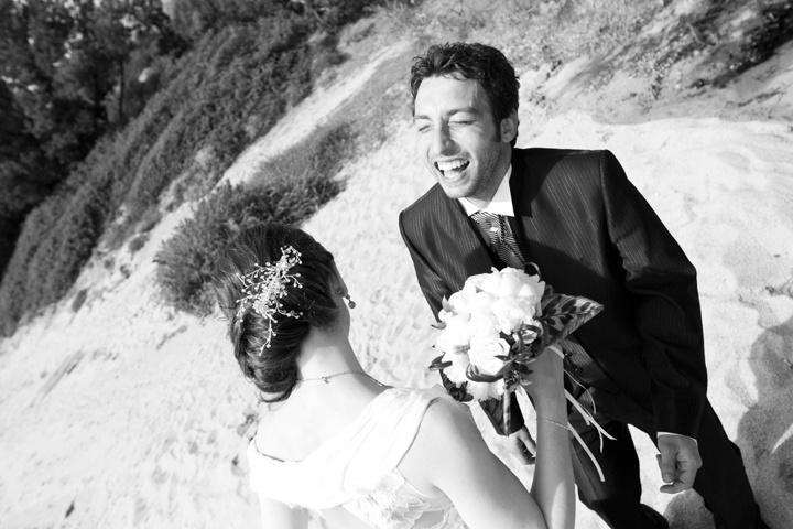wedding photo / fotografia di matrimonio