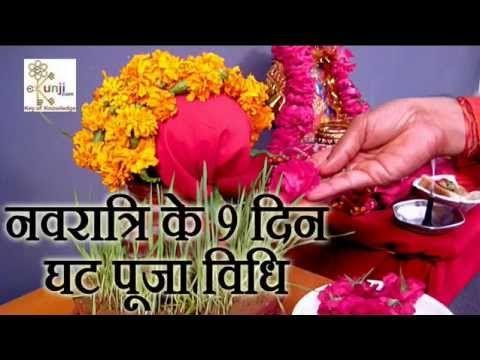 Maa Brahmacharini Second day of Navratri Navaratri - http://www.festivalworldz.com/maa-brahmacharini-second-day-of-navratri-navaratri/