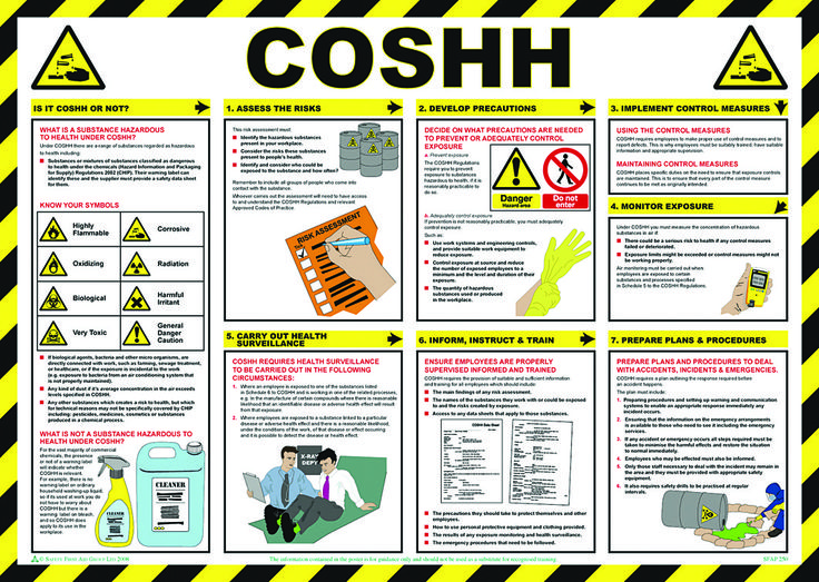 8 best coshh images on Pinterest Safety, Health and safety and Icons - manual handling risk assessment