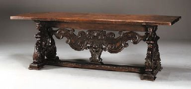 17 Best Images About Art 3800 History Of Furnitures And