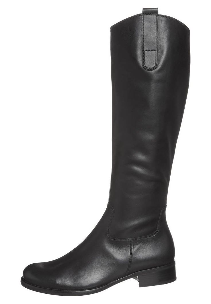 1000 ideas about gabor stiefel on pinterest winter boots leather boots and bootie. Black Bedroom Furniture Sets. Home Design Ideas