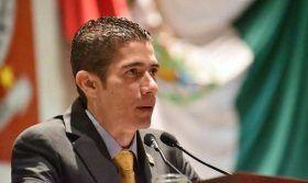 Propone diputado Fernando Huerta mejorar condiciones laborales de choferes de transporte urbano