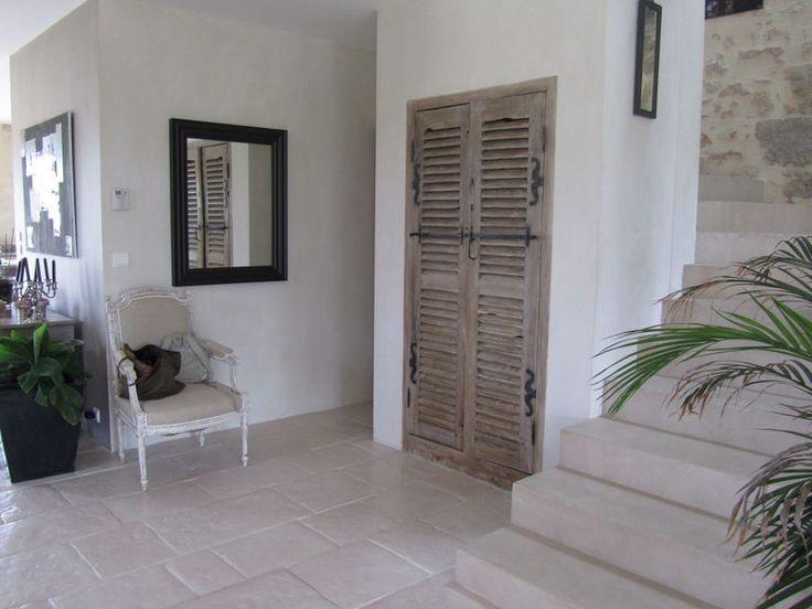 1000 id es sur le th me volet coulissant bois sur pinterest brise vent terrasse toboggan de. Black Bedroom Furniture Sets. Home Design Ideas