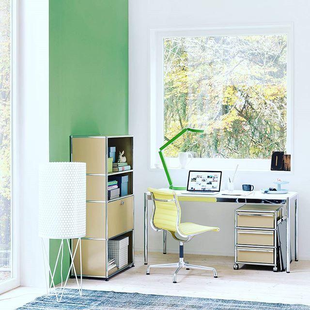 51 best USM in the Office images on Pinterest Modular furniture - technolux design küchen