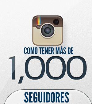 Cómo conseguir más seguidores en Instagram y lograr ganar dinero