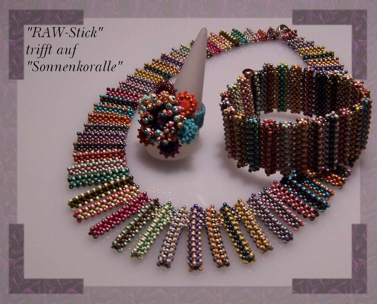 http://a406.idata.over-blog.com/2/47/29/25/Kleinlinge/Sonnenkoralle---RAW-Sticks/6.jpg