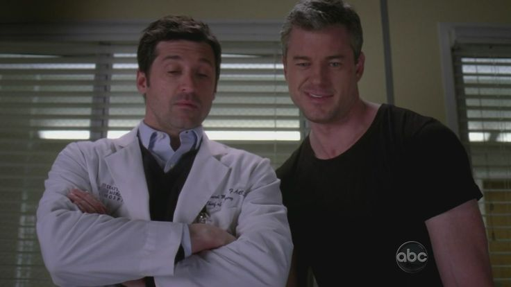 Premise Indicator Words: 45 Best Images About McDreamy And McSteamy =) On Pinterest