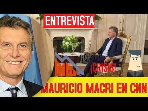Ultimas Noticias Del  Mundo - Noticias Internacionales - Noticias De EE.UU