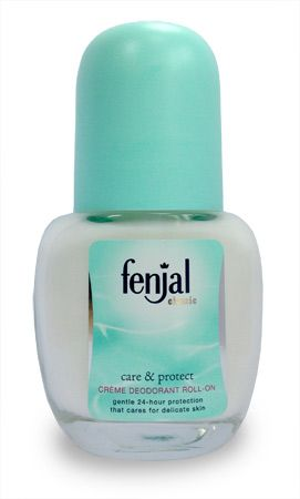 Fenjal Classic Creme Deodorant Roll On 50g Fenjal Classic Creme Deodorant Roll On 50g: Express Chemist offer fast delivery and friendly, reliable service. Buy Fenjal Classic Creme Deodorant Roll On 50g online from Express Chemist today! (Barco http://www.MightGet.com/january-2017-11/fenjal-classic-creme-deodorant-roll-on-50g.asp