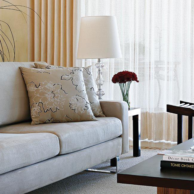 05- Qual modelo de cortina é adequado para janelas duplas ou portas ...