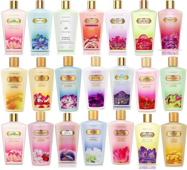 body-splash-o-body-lotion-victoria-secret-x-250-ml-12244-MLA20056677777_032014-F.jpg (1200×1093)