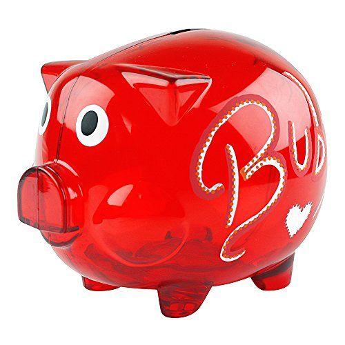 eBuyGB Personalised Transparent Plastic Piggy Bank / Mone... https://www.amazon.co.uk/dp/B073VPNW72/ref=cm_sw_r_pi_dp_x_BxnAzb6H789BE