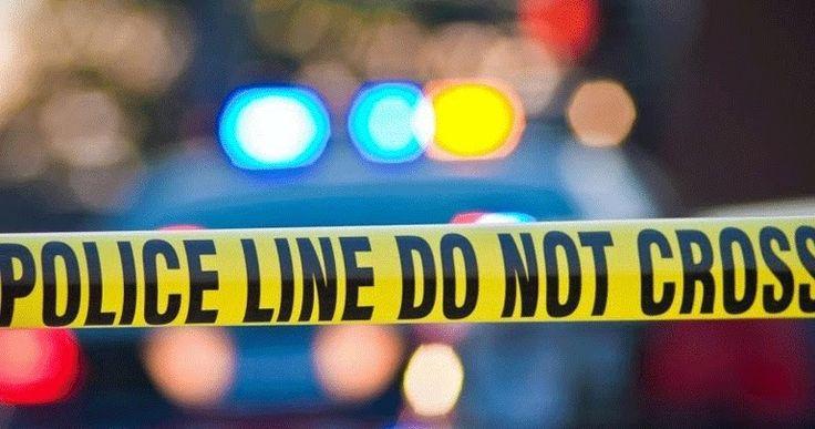 Αιματηρό περιστατικό με πυροβολισμούς στο Νιου Τζέρσεϊ