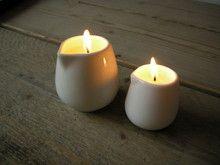 massagekaars maken -Soy Wax kopen - kaarsen en massagekaarsen maken - Soy-Wax-Melts maken -> Soy-Wax.nl