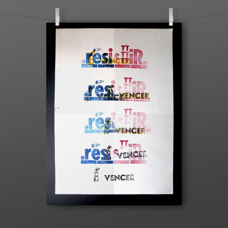 http://vitordematos.net/portfolio/typographic-scenes/