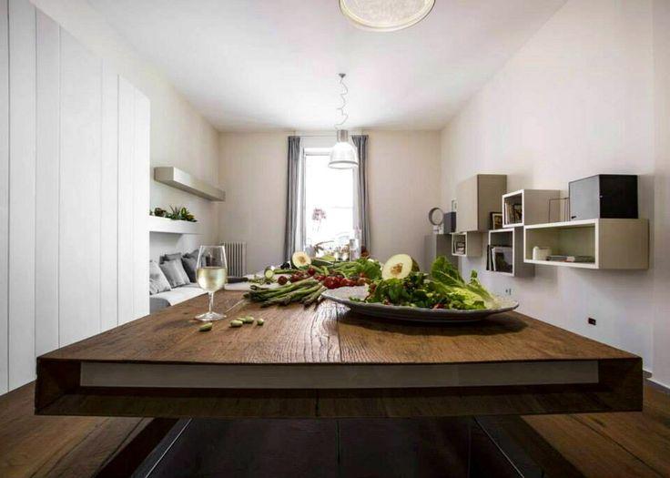 Kitchen Store Design 128 best lago cuisines images on pinterest   cuisine design