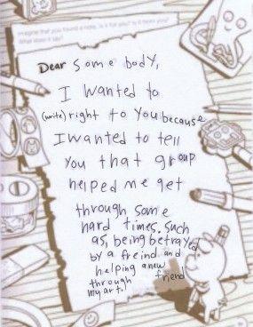 essay writing juvenile justice juvenile justice research paper single sex education essay chennai photo biennale juvenile crime essay essay