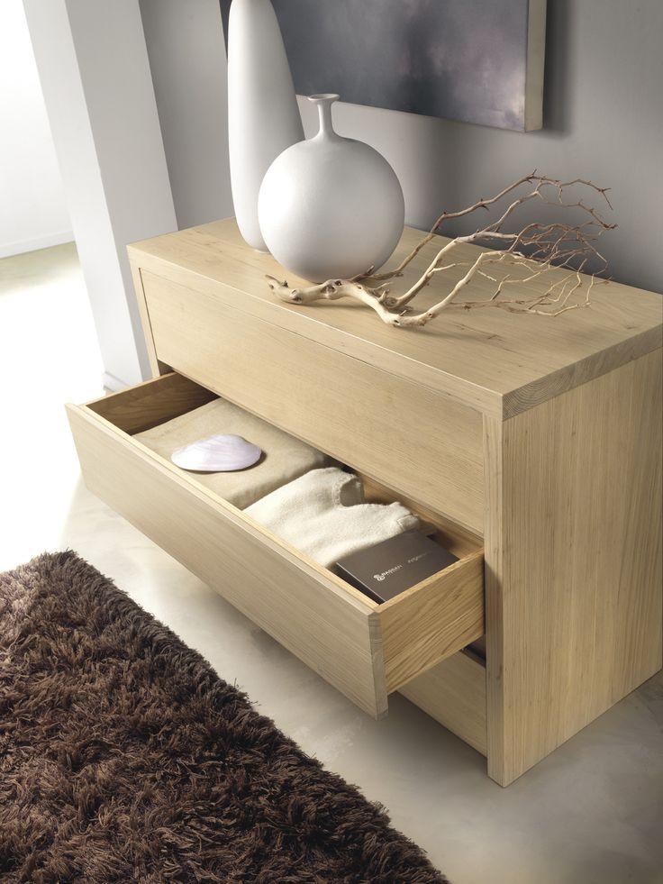 9 best camere da letto morassutti images on pinterest showroom