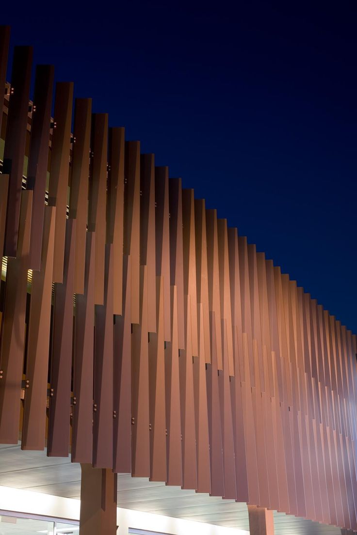Richard Kirk Architect - 800 Gympie Road
