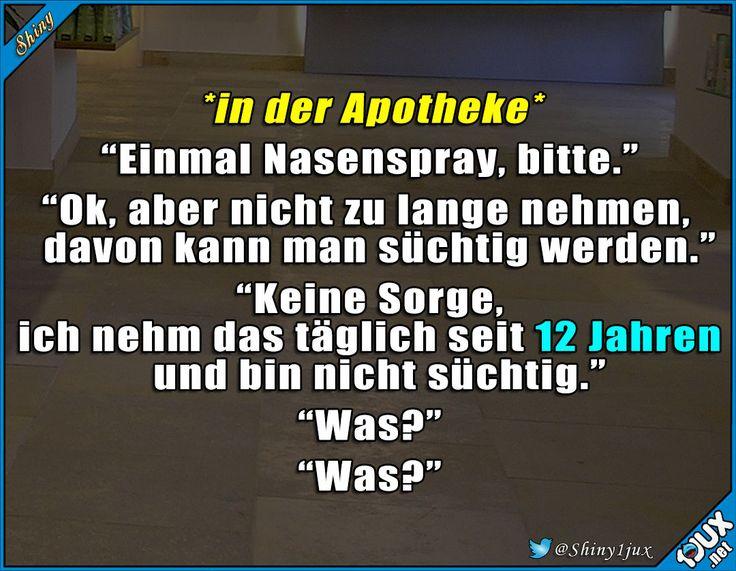 Ich und süchtig? #nurSpaß #Humor #schwarzerHumor #lustig #Witz #Witze