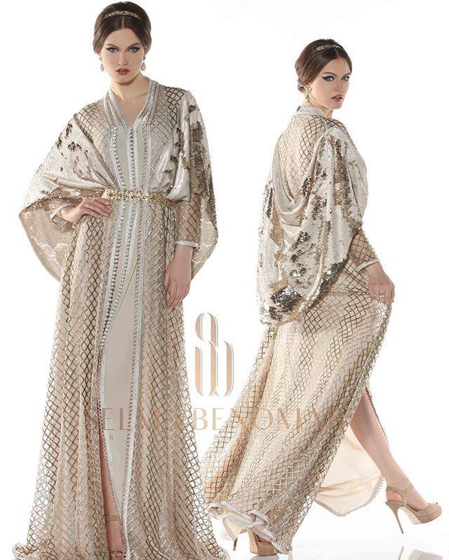 Chin Up princess … Don't let your crown slip 🌟🌟👑👑 …  #selmabenomar #sbcreation -------------------------------------------- #سلمى_بنعمر #ميساء_مغربي #رمضان_2016 #القفطان_المغربي  #سلمى_بن_عمر #unique #ramadan2016 #Flora #Luxury  #caftan #celebrity  #diva  #fashion #style #stylish #outfitoftheday #swag #dress #styles #outfit #purse #jewelry #shopping #glam  #hautecouture #handmade #cape