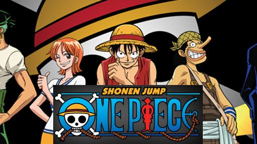 image de l'episode 707 de one piece