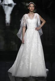 wedding dress grey - Google 搜尋