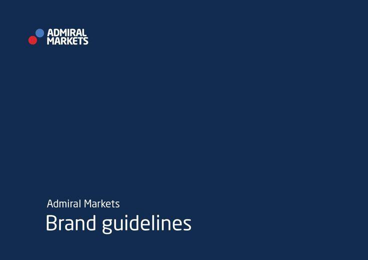 http://issuu.com/admiralmarkets/docs/admiral-markets-brand-book