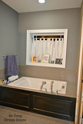 best 25+ tension rod curtains ideas on pinterest   kitchen