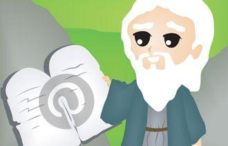 10 Commandments of Using Pinterest for Business Infogaphic  http://www.entrepreneur.com/dbimages/blog/h1/10_commandments_of_using_pinterest_for_business2.jpg