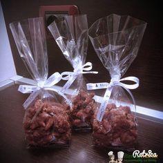 Mandorle caramellate Bimby 5.00/5 (100.00%) 2 votes Un'altra ricetta per delle deliziose mandorle caramellate fatte con il Bimby, le classiche mandorle zuccherate che troviamo alle fiere, ottime anche per dei pensieri home made. Foto e ricetta di Jessica M. Mandorle caramellate Bimby Per pulire il boccale è sufficiente far andare una decina di minuti a …