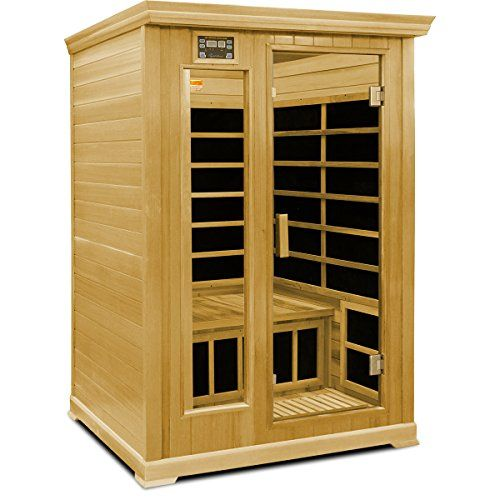 Crystal Sauna 2-Person Luxury Infrared Sauna For Sale https://bestpatioheaterreviews.info/crystal-sauna-2-person-luxury-infrared-sauna-for-sale/