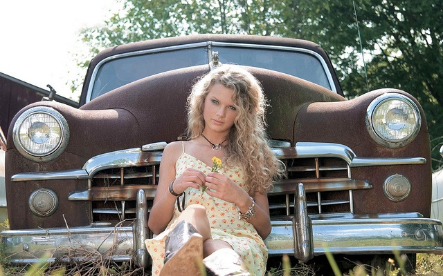 http://www.oldironlinks.com/Pictures Ideas, Music, Taylor Swift, Photos Ideas, Taylorswift, Cars, Tim Mcgraw, Taylors Swift, Country