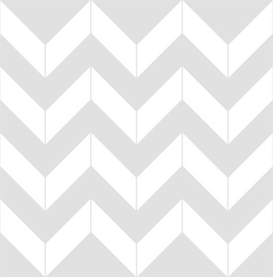 chevron template for painting - 44 best bohemian decor images on pinterest bohemian